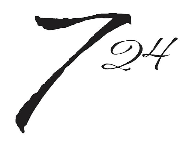 724 LLC